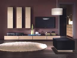 Wohnzimmer Tapezieren Bilder Ideen Wohnzimmer Tapezieren Komfortabel On Moderne Deko