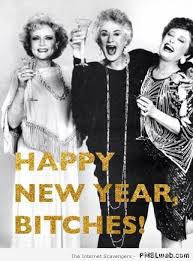 Funny Happy New Year Meme - new year funnies greeting 2015 like a boss pmslweb