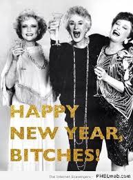 Happy New Year Meme - new year funnies greeting 2015 like a boss pmslweb