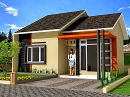simple homes to build simple modern house with minimalist design 4 home ideas
