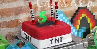 minecraft birthday party ideas kara s party ideas minecraft party ideas archives kara s party ideas