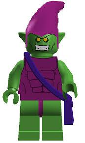 image lego green goblin png brickipedia fandom powered by wikia