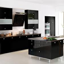 Pvc Kitchen Furniture Acrylic Sheet Kitchen Cabinet Acrylic Sheet Kitchen Cabinet