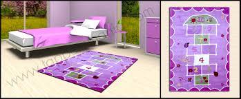 tappeti in gomma per bambini tappeti belli e sicuri per i bambini tappeti per bambini