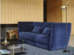 canap lit roset softly 3 seater sofa by ligne roset design nick rennie