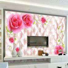 online get cheap livingroom wall paper aliexpress com alibaba group