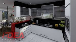 House Furniture Design In Philippines 5 Modular Kitchen Design Ideas In The Philippines
