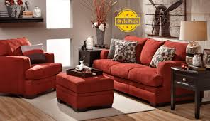 Furniture Row Springfield Il Hours by Sofa Mart Wichita Ks Hours Savae Org