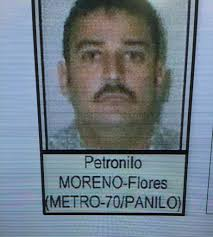 gulf cartel mexican cartel uses fake taxis to escape military in border city