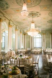 weddings in atlanta kelsey jimmy s wedding the atlanta biltmore ballrooms part 2