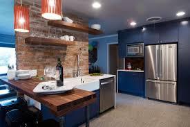 photos america u0027s most desperate kitchens hgtv