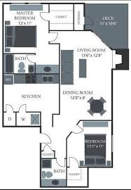 chicago union station floor plan union station west chester oh apartment finder