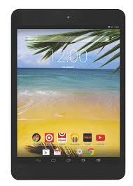 target black friday tablet deals target black friday ad released get some deals now southern