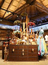 zawadi market at the nashville zoo jga