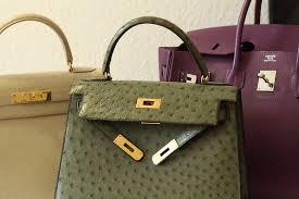 designer taschen luxus designertaschen richtig pflegen vite envogue luxus second