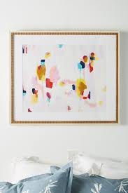 wall art wall mirrors wall decor anthropologie in the navy wall art