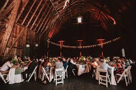 rustic wedding venues ny tralee farm ridge ny rustic wedding guide