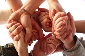 transplorations support groups counseling services in nh