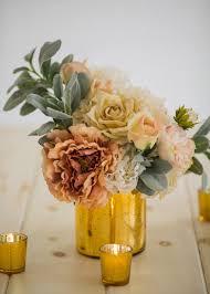 bulk silver vases glass vases cylinder vases wedding decorations afloral com
