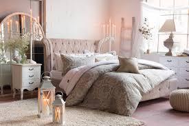 Harveys Bedroom Furniture Sets New Harveys Bedroom Furniture Sets Home Decor Interior Exterior