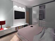 Modern Small Bedroom Interior Design Modrest Maze Modern White High Gloss Bookcase 860 Liked On