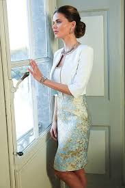 linea raffaelli la signora dresses for special occasions dress