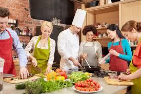 cours cuisine dijon cours de pâtisserie oenologie atelier cuisine à dijon