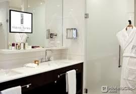 le für badezimmer fotos hotel barriere le majestic cannes cannes frankreich fotos