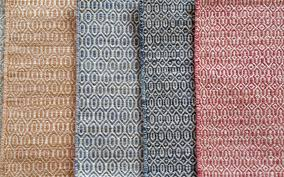 flatweave rugs for the summer home at gregorian rugs the mill at