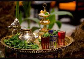 cuisine et voyage voyage au cœur de la cuisine de maison marocaine