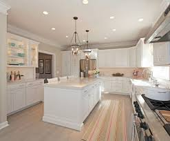 white dove kitchen cabinets with edgecomb gray walls kitchen cabinets benjamin white walls benjamin