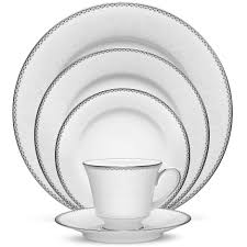 noritake china china replacement dinnerware tableware