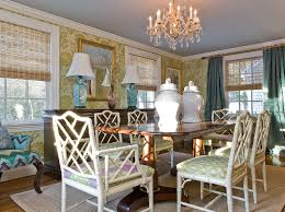 transitional dining room sets transitional dining room furniture best 25 large dining rooms
