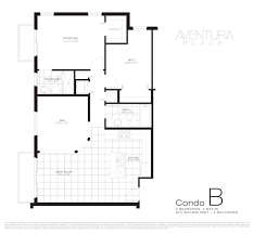 100 brickell place floor plans the plaza on brickell condos