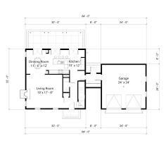 small luxury floor plans small luxury home plans 123 best floor plans images on