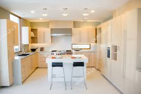 Long Island Kitchen Cabinets Craigslist Kitchen Cabinets Long Island