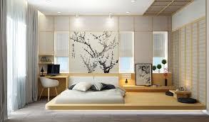 couleur pour une chambre adulte lit moderne pour adulte 42 modèles sur estrade basse couleur