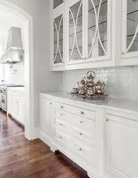 1164 best beautiful kitchens images on pinterest beautiful