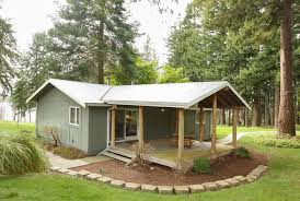 ideas about small square footage homes free home designs photos