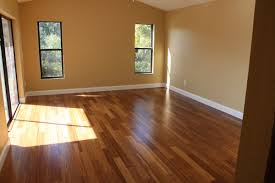 Columbia Laminate Flooring Review Decorating Morning Star Bamboo Reviews Cali Bamboo Reviews