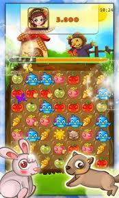 farm saga apk farm saga fruits king farm happy saga for android free