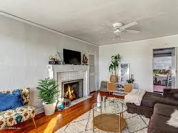 jacksonville homes for sales northeast florida u0027s luxury real