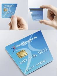 Credit Card Business Cards Designs Business Cards Quora