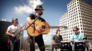 Places To Live In Austin Texas Austin Texas Live Music Youtube