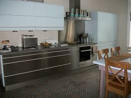 meuble cuisine en aluminium poignae aluminium inspirations et meuble cuisine en aluminium