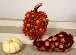 diy easy thanksgiving crafts projects for adults