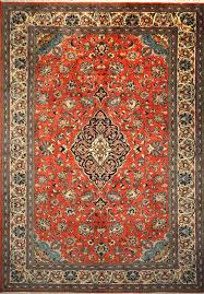 Discount Area Rugs Contemporary Area Rugs For Home Deboto Home Design