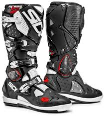motorcycle boots canada shop sidi crossfire 2 sr boots online in canada gp bikes