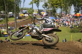 motocross race numbers list the best ever overseas ama mx and sx racers