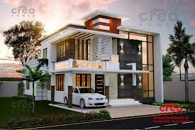 home interior designers in cochin creohomes creo homes deviantart